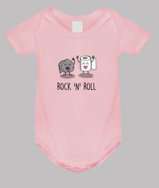 rock n giochi di ruolo l