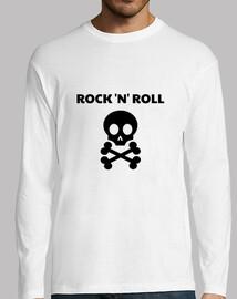 Rock 'n' Roll / Rock