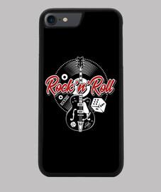 rock n roll vinyl rockabilly music retro vintage rockers