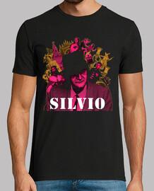 Rockero Silvio