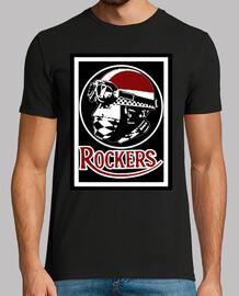 ROCKERS FULL