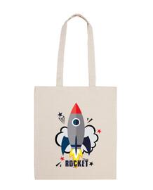 Rocket_B