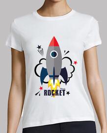 rocket_cmb