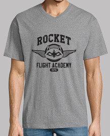 Rocket Flight Academy
