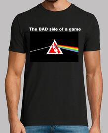 Rocket League - Bad Connection