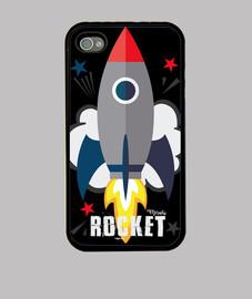 rocket_m