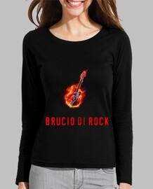 RockGuitar