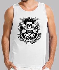 Camisetas GRUPO DE ROCK más populares - LaTostadora 837692fdf8ac8