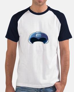 Rockman Helmet