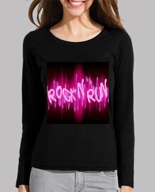 RocknRun