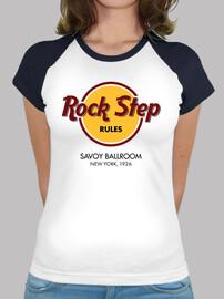 rockstep savoy