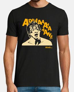 Rocky (Adrian)