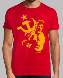 Rocky IV: Ivan Drago