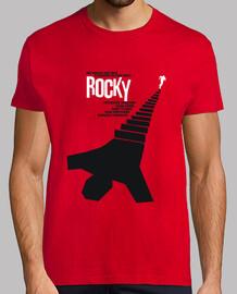 #RockyEscalera
