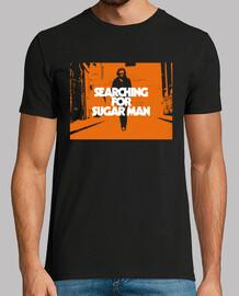 Rodriguez Black TS Special Orange