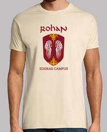 rohan edoras campus