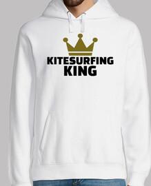 roi de kitesurf