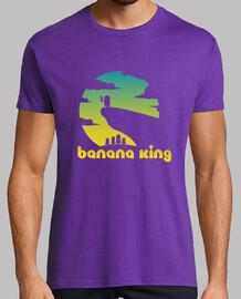 roi de la banane