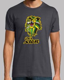 roi de la division roi du reggae