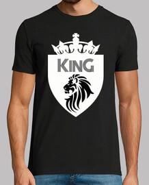 roi emblème / roi emblème