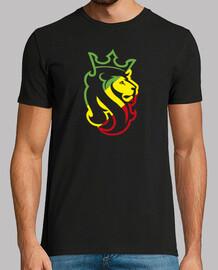roi jamaica