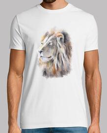 roi leon