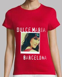 Roja Barcelona
