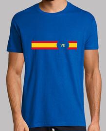 ROJIGUALDA VIVA ESPAÑA