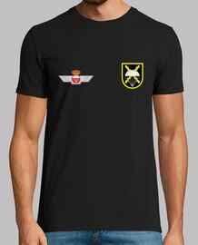 rokiski - emblème bripac