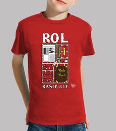 Rol Basic Kit