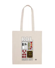 Rol Basic Kit -AD-