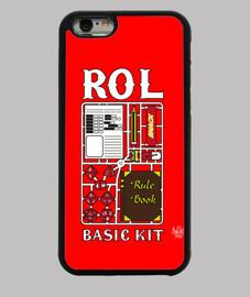role basic kit