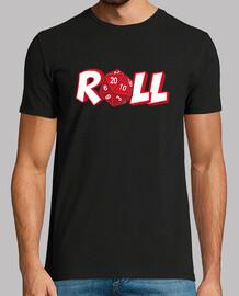Roll V2