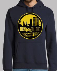 Rollers BCN