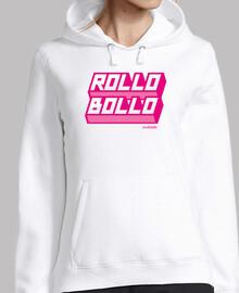 Rollo bollo