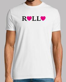 Rollo Love