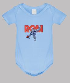 ROM BABY