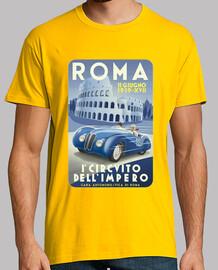 Roma Retro