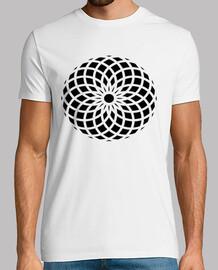 Rombo esfera