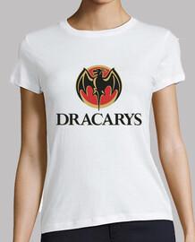 ron dracarys