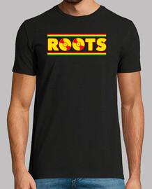 Roots (Reggae)
