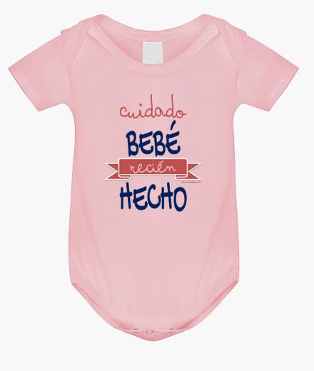 Ropa infantil Cuidad, Bebé Recién Hecho