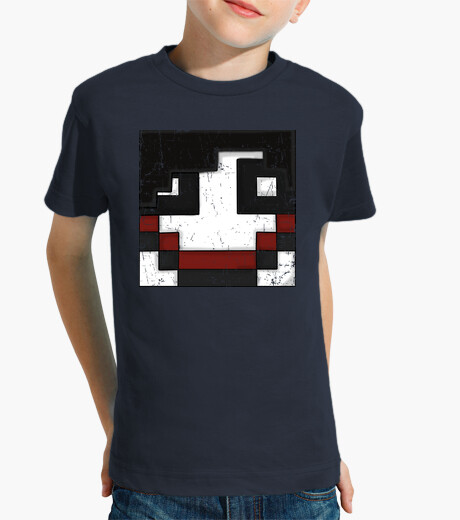 Ropa infantil iTownGamePlay Gustaaa Niñ@as