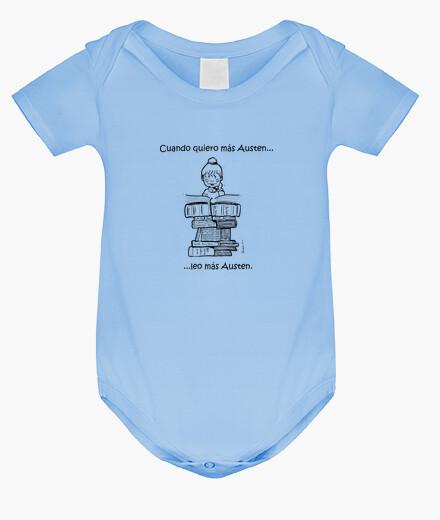 Ropa infantil ¡Para tu bebé! For your baby!
