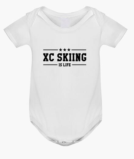 Ropa infantil ropa para bebés de esquí - snowboard - montaña