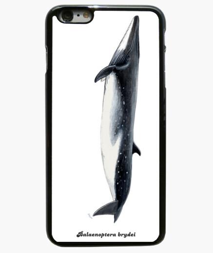 Rorcual tropical Funda iPhone 6 Plus / 6S Plus 6 plus