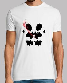 Rorschach (chico)