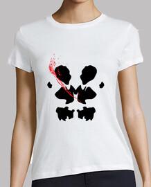 Rorschach (girl)