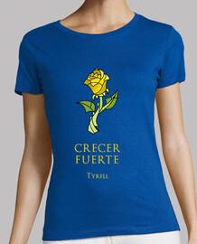 Rosa Tyrell