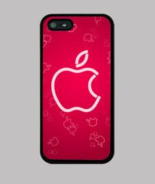 rose apple 5